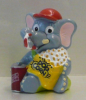 1998 elephant 10